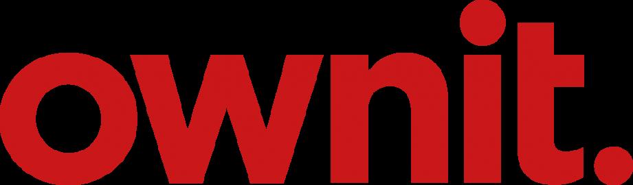 ownit-logo-w-dot-red_v4